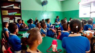 Photo of Los requisitos que deben cumplir los centros educativos para clases semipresenciales