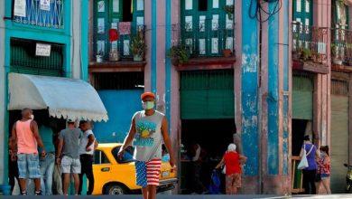 Photo of Para algunos en Cuba, Biden es la apuesta a un mejor futuro