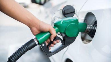 Photo of Combustibles se mantienen invariables; Gobierno asumiría RD$111 millones