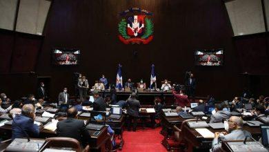 Photo of Diputados aprueban modificar ley para permitir pasantías médicas en planteles escolares