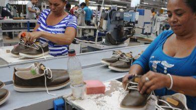 Photo of Nuevo horario de toque de queda aumentaría nivel de empleos en República Dominicana