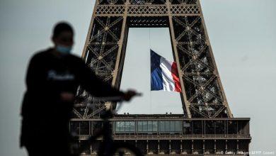 Photo of Francia impone confinamiento por un mes en París y otras ciudades