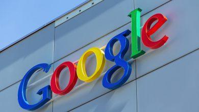 Photo of Google lanza un amplio programa para revolucionar la educación y la búsqueda de empleo: ¿en qué consiste?