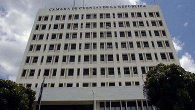 Photo of Nuria: Pueblo dominicano pagaba lavandería de miembros de la Cámara de Cuentas