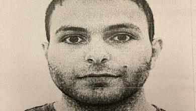 Photo of Identifican al autor del tiroteo que dejó diez muertos en Colorado