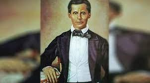 Photo of Hoy se conmemora el 204 aniversario de Francisco Del Rosario Sánchez