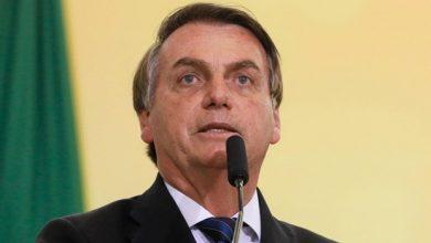 Photo of Bolsonaro nombra al cuarto ministro de Salud de la pandemia