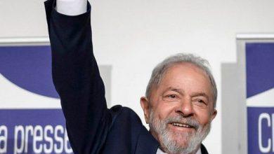 Photo of Lula: ¿Qué va a pasar ahora que la Corte Suprema anuló las sentencias?