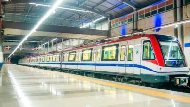 Photo of Opret hace primeras pruebas para trenes de seis vagones en el Metro