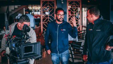 """Photo of Misión Films anuncia estreno del documental """"Ruta 81"""", bajo la dirección de Héctor Romero"""