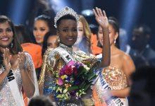 Photo of El certamen Miss Universo será en mayo en Florida