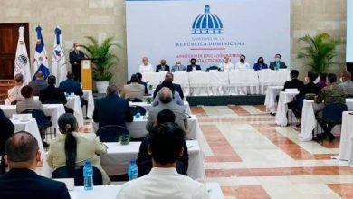 Photo of Universidades y la Mescyt llegan a un consenso para un plan de clases semipresencial