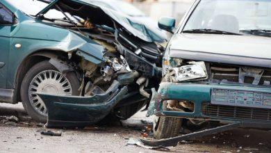 """Photo of Accidentes de tránsitos le dejan un """"costo alto"""" al ministerio de Salud Pública; hacen llamado a prudencia"""