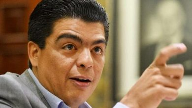 Photo of CAASD se refiere a denuncia de adjudicación a empresa del ministro de Agricultura