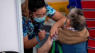 Photo of OMS: el exceso de confianza en las vacunas puede traer una nueva ola de COVID