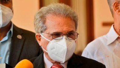 Photo of Waldo Ariel Suero no llega a acuerdo con Salud Pública y continuará huelga de hambre