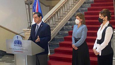 Photo of Gobierno anuncia fase II del Plan Nacional de Vacunación a partir del 3 de mayo
