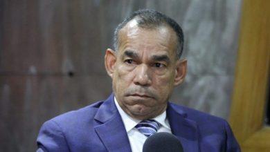 Photo of Expresidente de la DNCD Alburquerque Comprés mencionado en caso de corrupción Operación Coral
