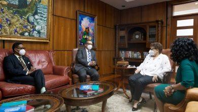 Photo of JCE plantea a Miriam Germán eliminar cobro legalización de firmas notariales declaraciones tardías