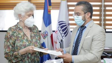 Photo of Someten ante PGR a funcionario público de gobierno actual para fines de investigación