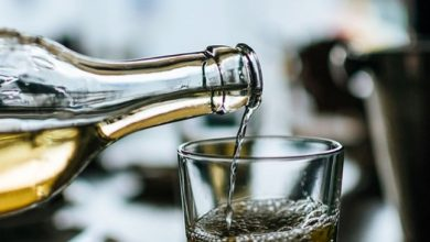 Photo of Alrededor del 60 % de las bebidas analizadas en colmados están adulteradas con metanol
