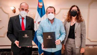 Photo of Jóvenes que laboran en el Gobierno podrán estudiar en Instituto Ortega y Gasset de España