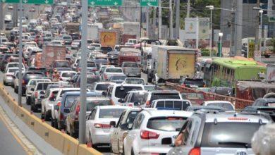 Photo of Consejos y trucos para ahorrar combustibles con tantos tapones