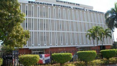 Photo of Foro Socioeducativo también se opone a suspensión de la normativa 09-15 del Mescyt