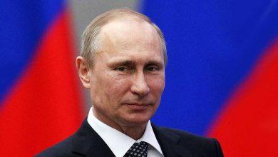 Photo of Putin firma la ley que le permitirá estar en el poder hasta 2036