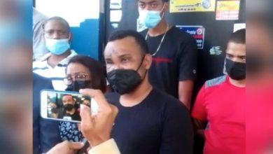 Photo of Rumores sobre robos de niños casi provoca linchen taxista por confusión