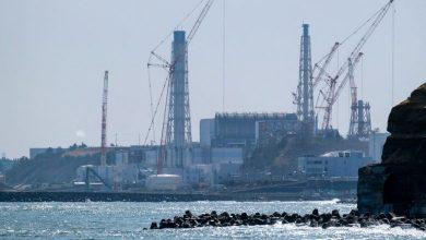Photo of China desafía a funcionario japonés a beber agua de Fukushima si es tan segura como para ser vertida al mar