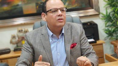 Photo of Valoran aporte de EEUU a seguridad ciudadana