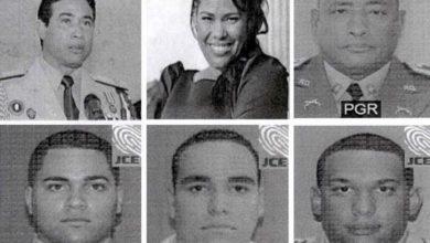 Photo of Implican a más militares en actos de corrupción