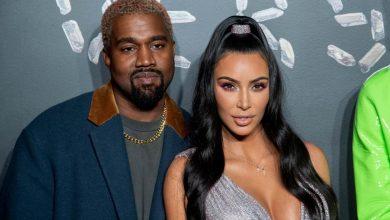 Photo of Kanye West quería separarse desde hace un año de Kim Kardashian y fue él quien pidió el divorcio