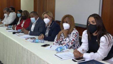 Photo of JT reitera viabilidad constitucional y democrática de referendo para zanjar diferencias con las tres causales del aborto