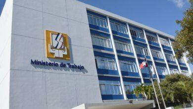 Photo of Ministerio de Trabajo invita a reclutamiento en Santo Domingo Este