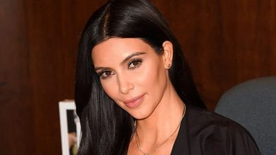 Photo of Forbes declara que Kim Kardashian es oficialmente multimillonaria