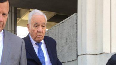 Photo of Miami: Juez ratifica sentencia contra Sánchez de Lozada
