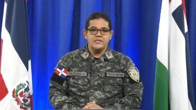 Photo of Vacantes de 350 oficiales retirados de la PN serán ocupadas por otros oficiales