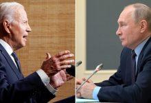Photo of Rusia anuncia la expulsión de 10 diplomáticos de EEUU en respuesta a las sanciones de Biden