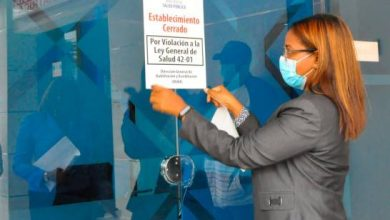 Photo of Cierran Centro Médico Monumental por muerte de pacientes en procesos quirúrgicos