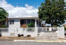 Photo of Estadounidenses se mudan a Puerto Rico y provocan despegue histórico de bienes raíces