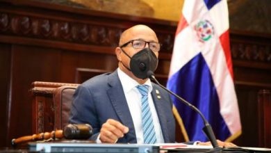 Photo of Cámara de Diputados aprueba extensión por 45 días del estado de emergencia
