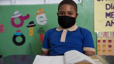 Photo of ADP sólo dará clases en escuelas no haya peligro de contagio