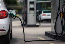 Photo of Gasolina regular sube 3 pesos y la premium 1.40, según dispone Industria y Comercio