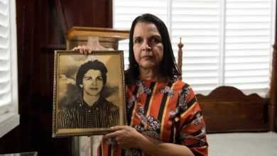 Photo of Minou Tavárez lamenta asesino de las hermanas Mirabal viviera impunemente en R.D.