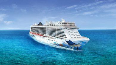 Photo of Puerto de La Romana podría recibir más de 20 mil turistas a partir de agosto de este año