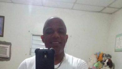 Photo of Matan capitán retirado durante incidente de tránsito en La Vega