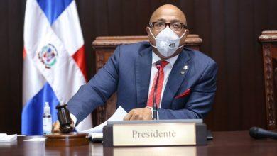 Photo of Cámara de Diputados aprueba el Código Penal en primera lectura con una de las causales