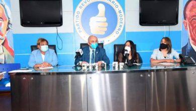 Photo of Diputado PRM somete proyecto busca el 50% empleados sean de carrera
